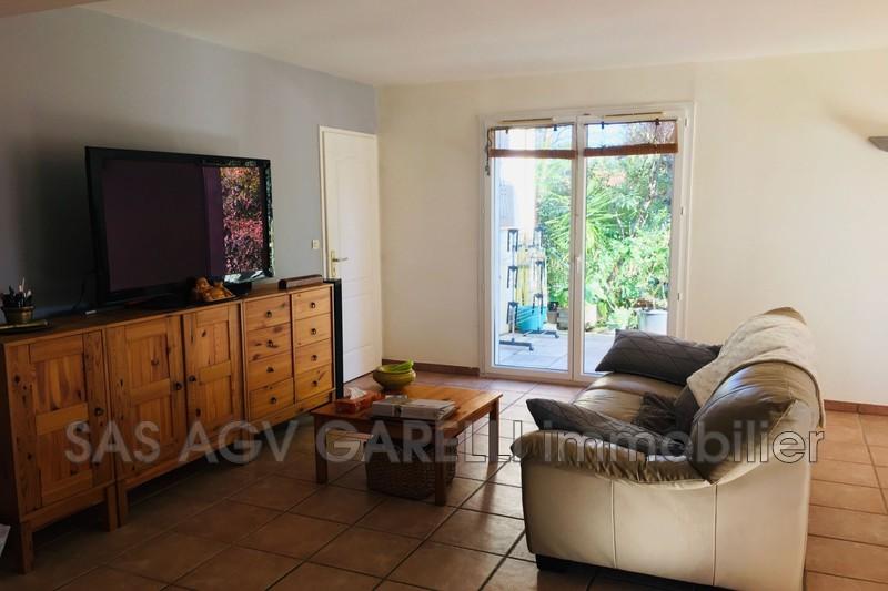 Photo n°5 - Vente Terrain appartement La Garde 83130 - 280 000 €