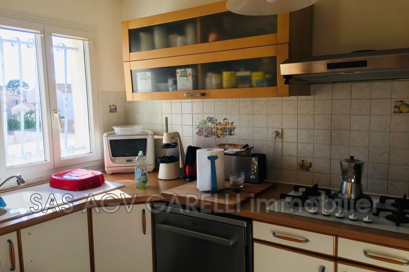 Photo n°6 - Vente Terrain appartement La Garde 83130 - 280 000 €
