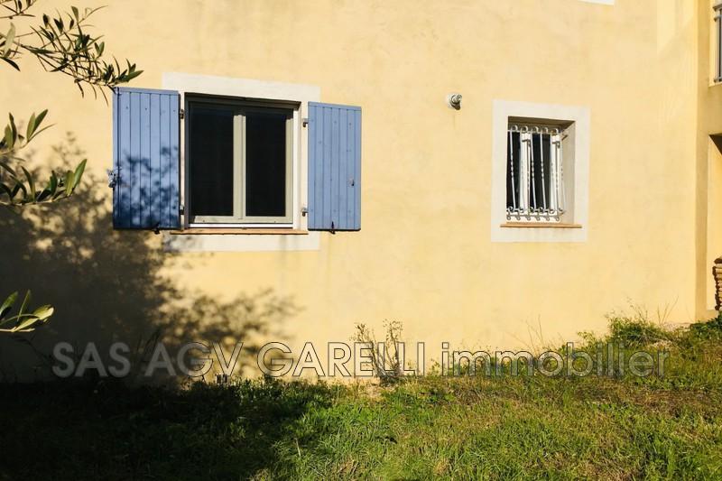 Photo n°11 - Vente Terrain appartement La Garde 83130 - 280 000 €