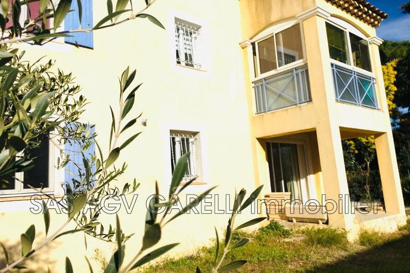 Photo n°12 - Vente Terrain appartement La Garde 83130 - 280 000 €