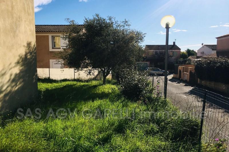Photo n°13 - Vente Terrain appartement La Garde 83130 - 280 000 €