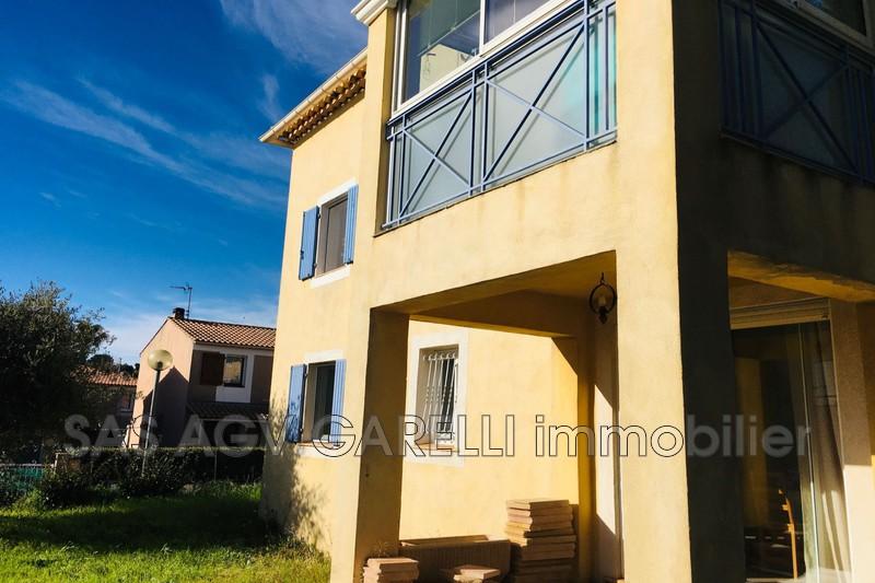 Photo n°14 - Vente Terrain appartement La Garde 83130 - 280 000 €