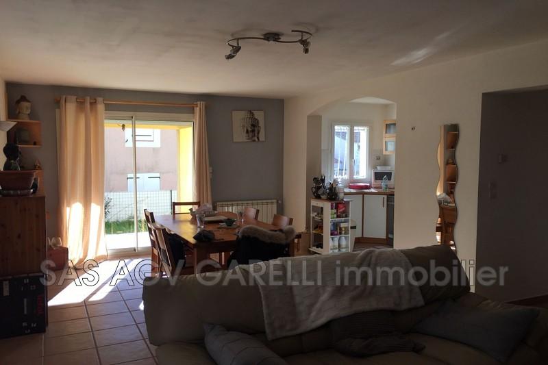 Photo n°4 - Vente Terrain appartement La Garde 83130 - 280 000 €