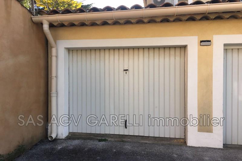 Photo n°15 - Vente Terrain appartement La Garde 83130 - 280 000 €
