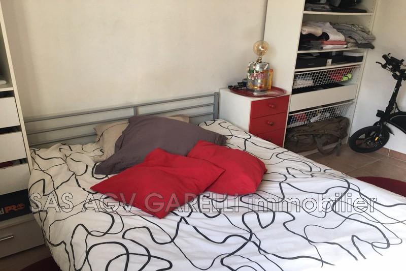 Photo n°9 - Vente Terrain appartement La Garde 83130 - 280 000 €