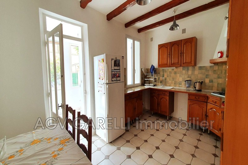 Photo n°5 - Vente appartement Toulon 83000 - 335 000 €