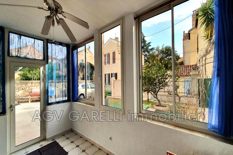 Photo n°6 - Vente appartement Toulon 83000 - 335 000 €