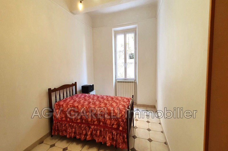 Photo n°7 - Vente appartement Toulon 83000 - 335 000 €