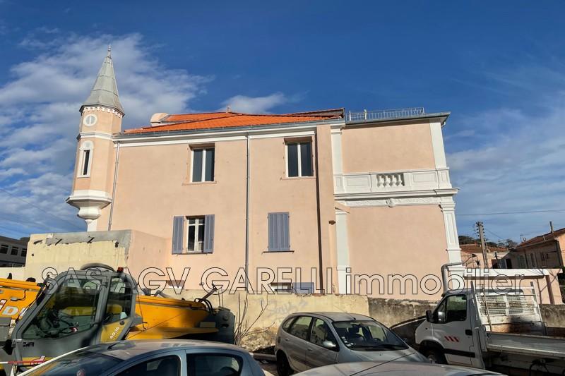 Photo n°16 - Vente appartement Toulon 83000 - 325 000 €