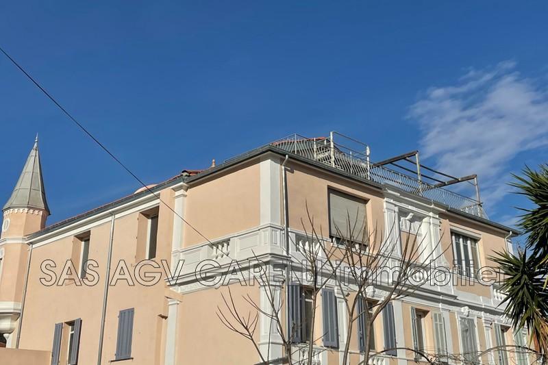Photo n°18 - Vente appartement Toulon 83000 - 325 000 €