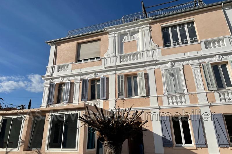 Photo n°4 - Vente appartement Toulon 83000 - 325 000 €