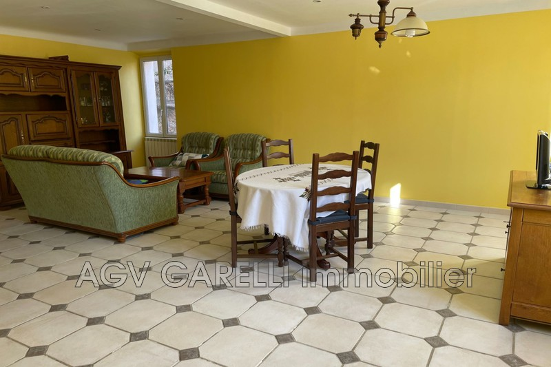 Photo n°7 - Vente appartement Toulon 83000 - 325 000 €