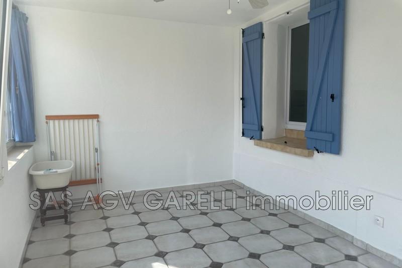 Photo n°10 - Vente appartement Toulon 83000 - 325 000 €