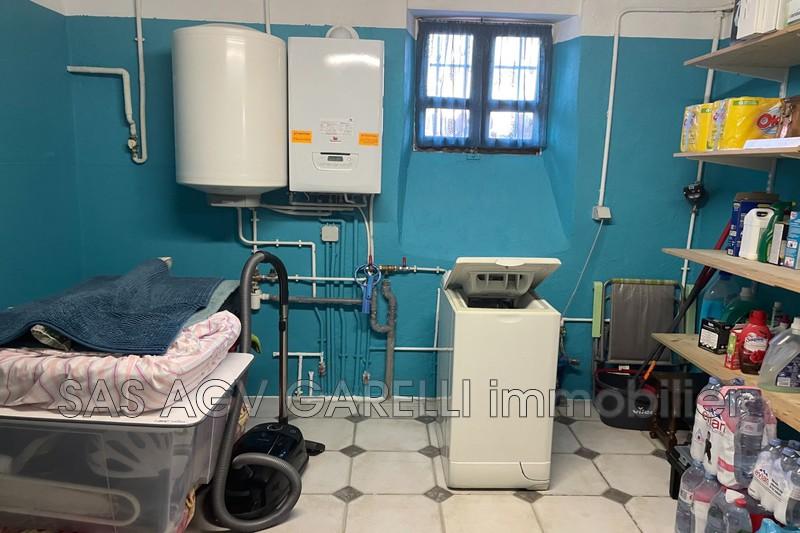 Photo n°13 - Vente appartement Toulon 83000 - 325 000 €