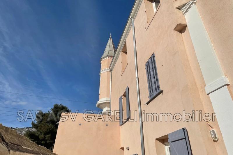 Photo n°15 - Vente appartement Toulon 83000 - 325 000 €