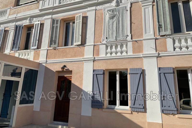 Photo n°17 - Vente appartement Toulon 83000 - 325 000 €