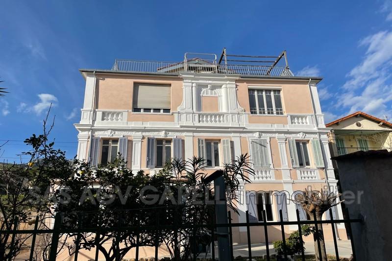 Photo n°19 - Vente appartement Toulon 83000 - 325 000 €