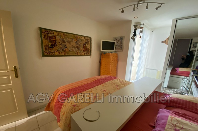 Photo n°6 - Vente appartement Hyères 83400 - 175 000 €