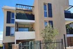 Photos  Appartement à vendre Le Pradet 83220