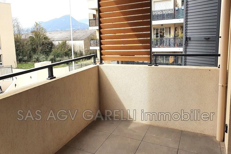 Photo n°2 - Vente appartement Le Pradet 83220 - 330 000 €