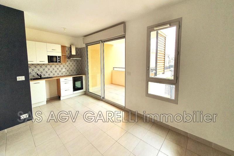 Photo n°4 - Vente appartement Le Pradet 83220 - 330 000 €