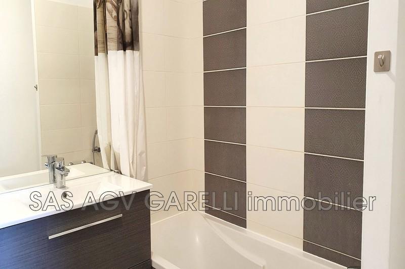 Photo n°6 - Vente appartement Le Pradet 83220 - 330 000 €