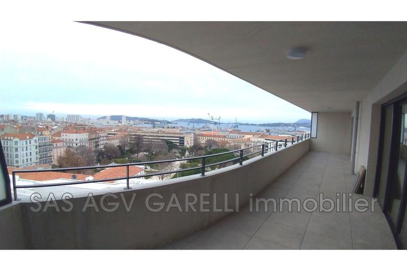 Photo n°2 - Vente appartement Toulon 83000 - 715 000 €