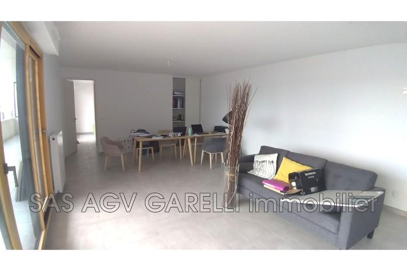 Photo n°5 - Vente appartement Toulon 83000 - 715 000 €