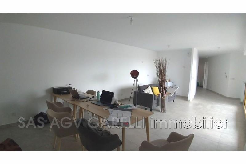 Photo n°6 - Vente appartement Toulon 83000 - 715 000 €