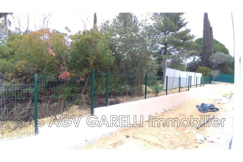 Photo n°3 - Vente appartement Sanary-sur-Mer 83110 - 430 000 €