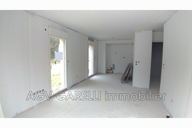 Photo n°5 - Vente appartement Sanary-sur-Mer 83110 - 430 000 €