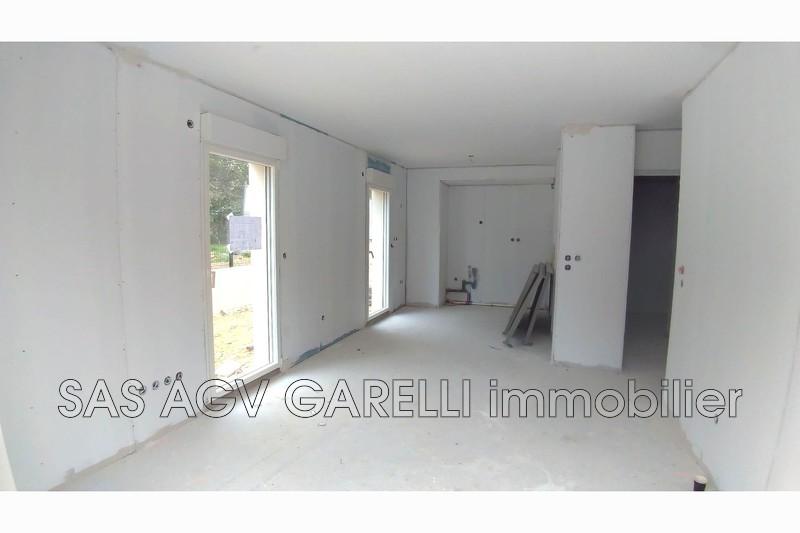 Photo n°5 - Vente appartement Sanary-sur-Mer 83110 - 430 000 €