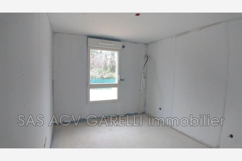 Photo n°7 - Vente appartement Sanary-sur-Mer 83110 - 430 000 €