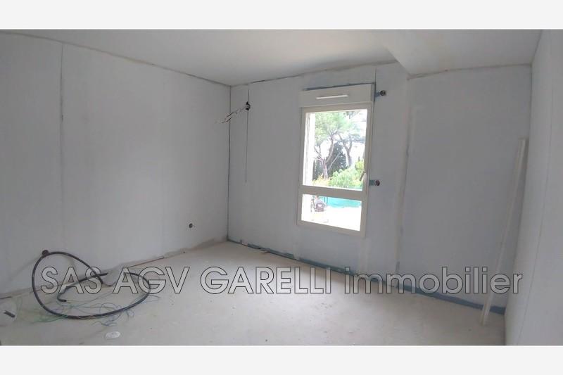 Photo n°6 - Vente appartement Sanary-sur-Mer 83110 - 430 000 €