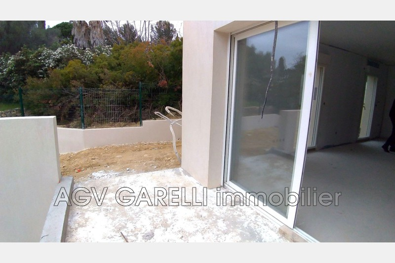 Photo n°4 - Vente appartement Sanary-sur-Mer 83110 - 430 000 €
