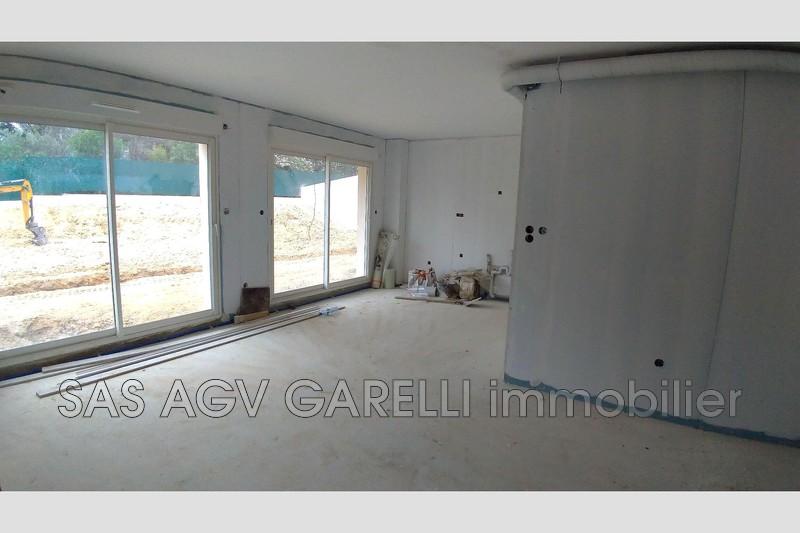Photo n°2 - Vente appartement Sanary-sur-Mer 83110 - 390 000 €