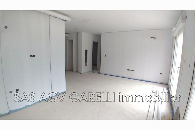 Photo n°1 - Vente appartement Sanary-sur-Mer 83110 - 390 000 €