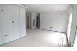 Photos  Appartement à vendre Sanary-sur-Mer 83110