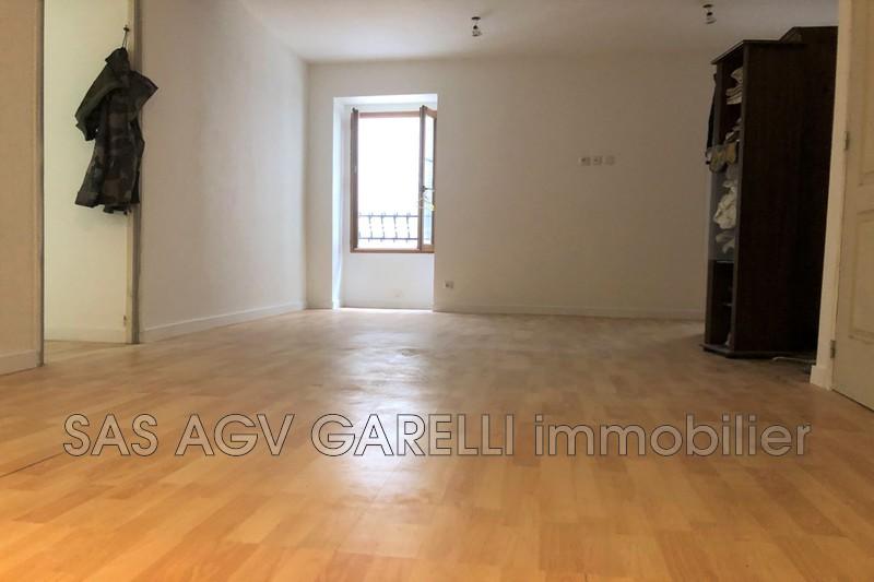 Photo n°3 - Vente appartement Hyères 83400 - 222 600 €