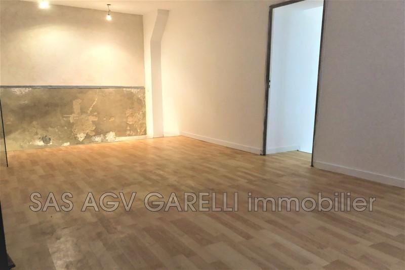 Photo n°4 - Vente appartement Hyères 83400 - 222 600 €