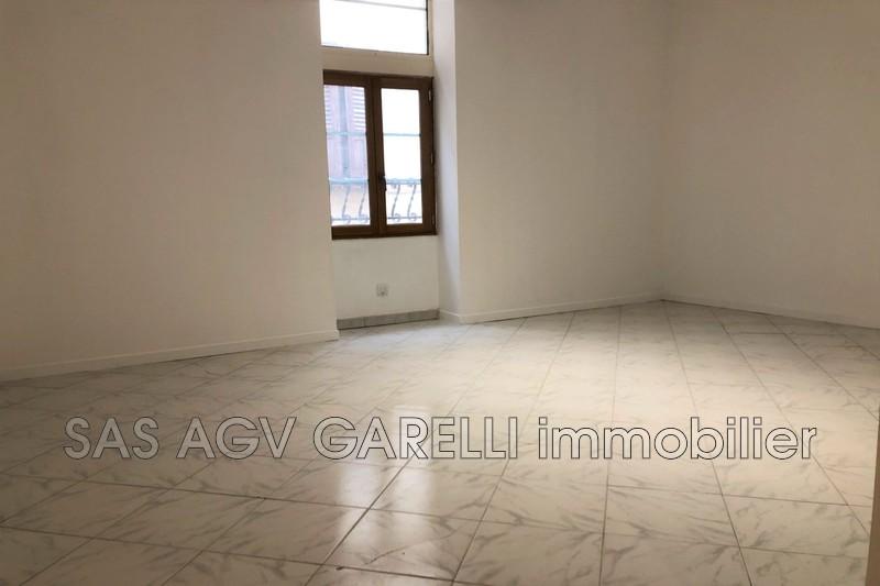 Photo n°5 - Vente appartement Hyères 83400 - 222 600 €