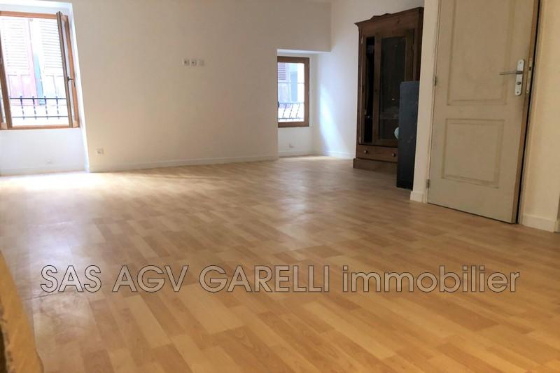 Photo n°5 - Vente appartement Hyères 83400 - 187 500 €