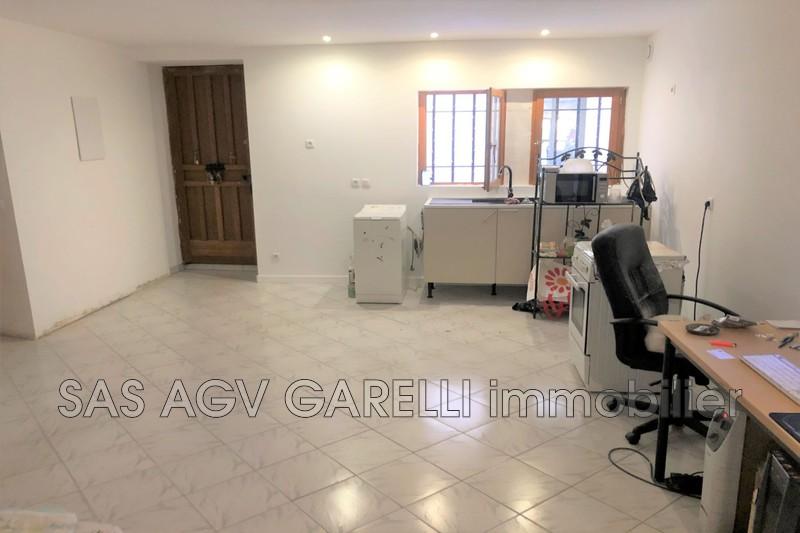 Photo n°3 - Vente appartement Hyères 83400 - 187 500 €