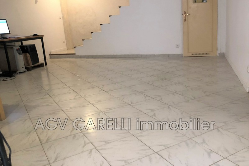 Photo n°2 - Vente appartement Hyères 83400 - 187 500 €