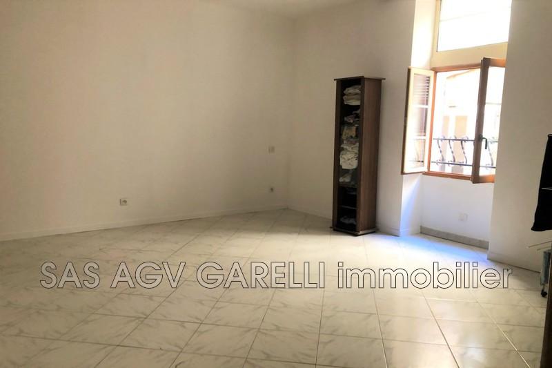 Photo n°7 - Vente appartement Hyères 83400 - 187 500 €