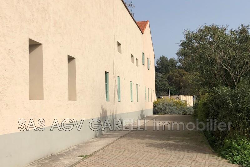 Photo n°7 - Vente appartement Hyères 83400 - 110 000 €