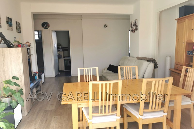 Photo n°4 - Vente appartement Toulon 83200 - 169 000 €