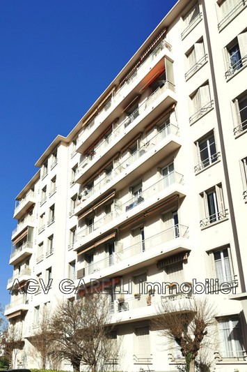 Photo n°3 - Vente appartement Toulon 83000 - 169 000 €