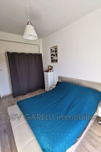 Photo n°5 - Vente appartement Toulon 83000 - 169 000 €
