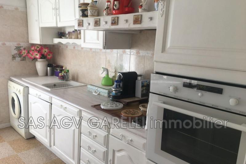 Photo n°2 - Vente Garage appartement Toulon 83200 - 169 000 €